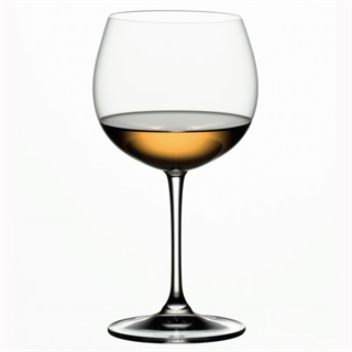 Riedel Restaurant XL - Oaked Chardonnay White Wine Glass 700ml - 447/97