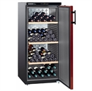 Liebherr Vinothek Single Temperature Wine Cabinet - WKr 3211