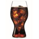 Riedel Restaurant O Range - Coca Cola / Soft Drink Tumbler 480ml - 412/21
