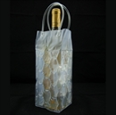 Vinology Wine Bottle Chill Bag