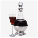 J A Campbell Hogget Wine Decanter