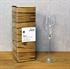 Zalto Denk Art Champagne Glass / Tulip