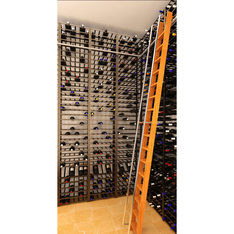 Big Metal Wine Rack Fully Assembled 48 Bottle Wine Racks Uk Wine Rack Suppliers