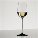 Riedel Sommeliers Black Tie Chianti Classico / Riesling Grand Gru Glass - 4100/15