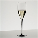 Riedel Sommeliers Black Tie Vintage Champagne Glass - Set of 4