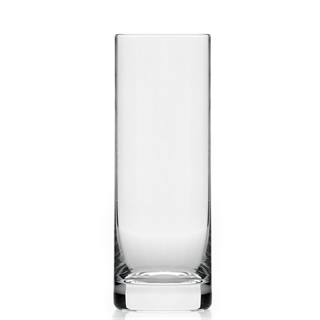 Glass & Co In Vino Veritas Restaurant - Highball Glass