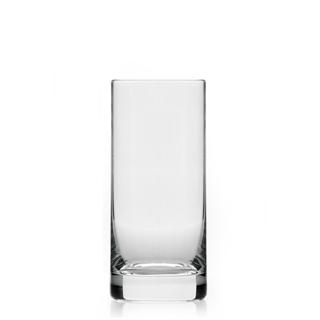 Glass & Co In Vino Veritas Restaurant - Juice / Soft Drink Glass / Tumbler