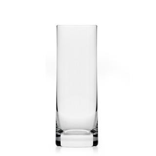 Glass & Co In Vino Veritas Restaurant - Long Drink Glass / Tumbler