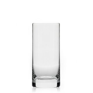 Glass & Co In Vino Veritas Soft Drink / Long Drink / Highball Glass 250ml - Set of 6