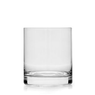 Glass & Co In Vino Veritas Restaurant - Whisky Glass / Tumbler