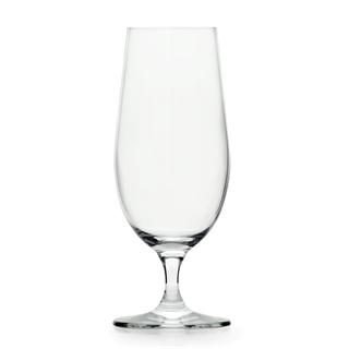 Glass & Co In Vino Veritas Restaurant - Stemmed Beer Glass