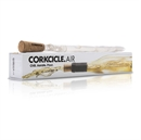 Corkcicle Air Wine Chiller, Aerator and Pourer
