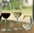 Riedel Restaurant Degustazione - Red Wine Glass 560ml - 489/0