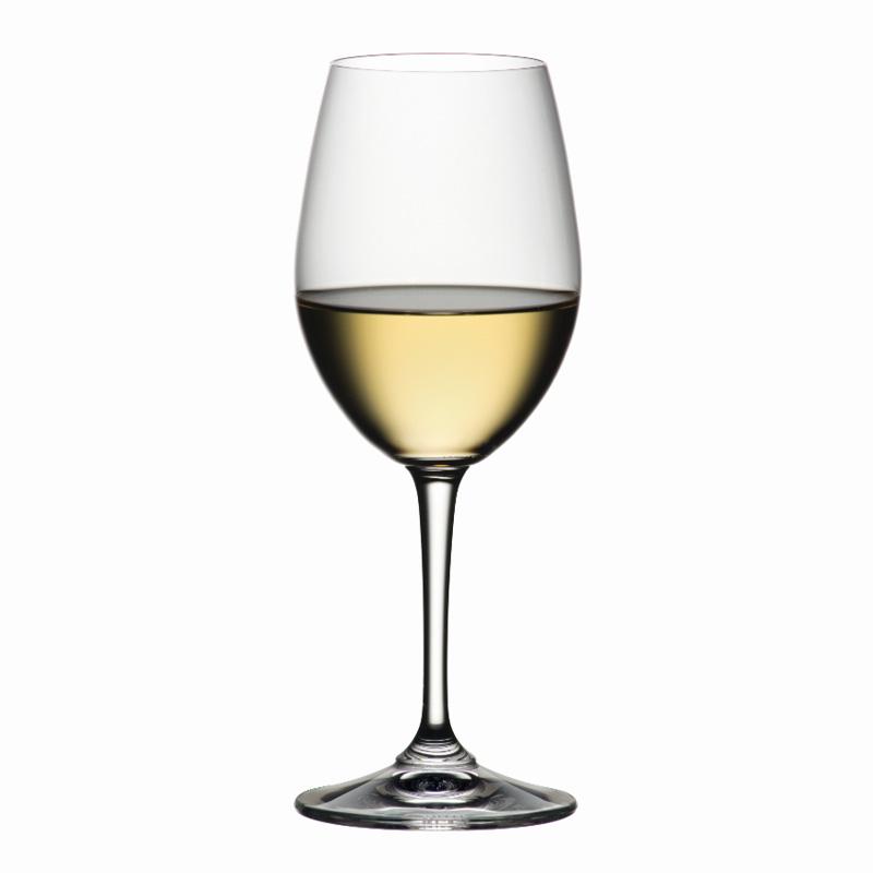 White wine glass the image kid has it - Riedel swirl white wine glasses ...