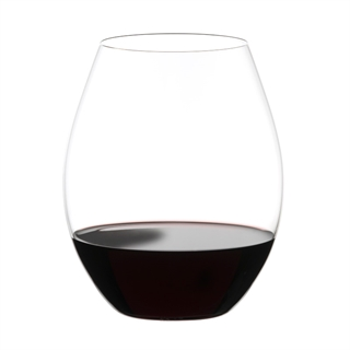 Riedel Restaurant Degustazione - Stemless Water / Wine Glass 570ml - 489/41