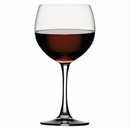 Spiegelau Soiree Burgundy Glass - Set of 6