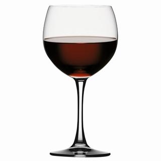 Spiegelau Soiree Burgundy Glass - Set of 6