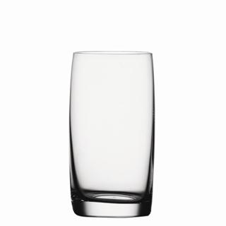 Spiegelau Soiree Soft Drink / Long Drink / Highball Glass - Set of 6