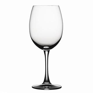 Spiegelau Soiree Bordeaux Glass - Set of 6