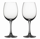 Spiegelau Soiree Bordeaux Glass - Set of 2