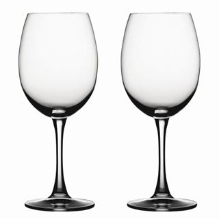 Spiegelau Soiree Bordeaux Glass - Set of 2