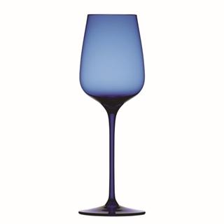 Spiegelau Willsberger Blue Water Glass