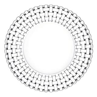 Nachtmann Bossa Nova - Large Plate / Dinner Plate