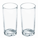 Nachtmann Samba Long Drink / Mixer / Highball Glass - Set of 2