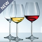 View our collection of Diva Living Schott Zwiesel Tritan Crystal Glass