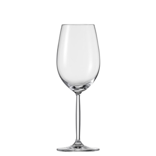 Schott Zwiesel Diva Living Riesling / White Wine Glass - Set of 6