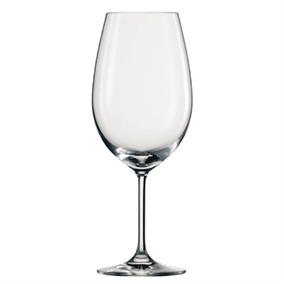 Schott Zwiesel Ivento Bordeaux Glass - Set of 6