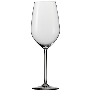 Schott Zwiesel Fortissimo Large Bordeaux Glass - Set of 6