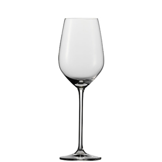 Schott Zwiesel Fortissimo White Wine Glass - Set of 6