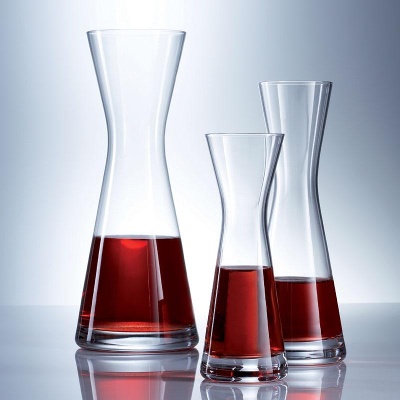 Schott Zwiesel Crystal Pure Wine / Water Carafe
