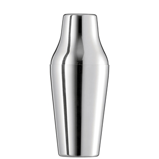 Schott Zwiesel Basic Bar Cocktail Shaker 700ml