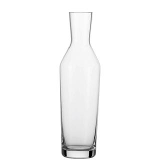 Schott Zwiesel Basic Bar Water Carafe / Pitcher - 500ml