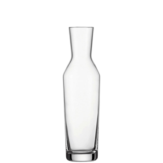 Schott Zwiesel Basic Bar Water Carafe / Pitcher - 250ml