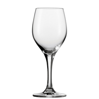 Schott Zwiesel Mondial White Wine Glass - Set of 6