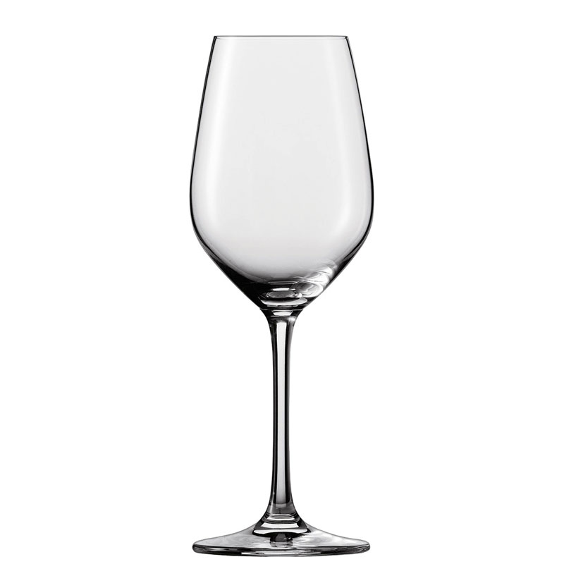 Schott zwiesel vina red white wine glass set of 6 glassware uk glassware suppliers - Beaker wine glasses ...
