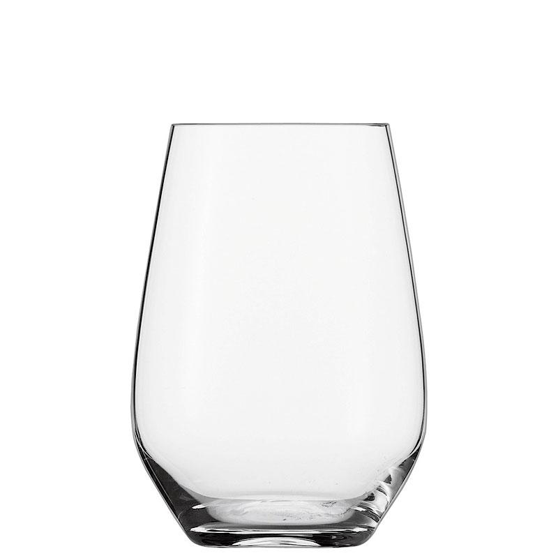 schott zwiesel vina universal water cocktail tumblers set of 6 glassware uk glassware. Black Bedroom Furniture Sets. Home Design Ideas