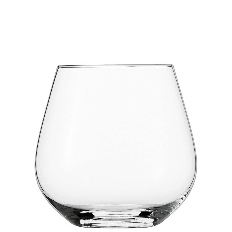 schott zwiesel vina wine water tumblers set of 6 glassware uk glassware suppliers. Black Bedroom Furniture Sets. Home Design Ideas