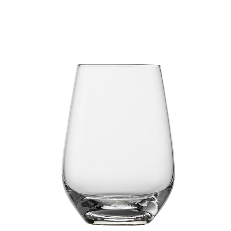 schott zwiesel vina beer water tumbler set of 6 glassware uk glassware suppliers. Black Bedroom Furniture Sets. Home Design Ideas