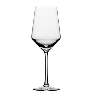 Schott Zwiesel Pure Sauvignon Blanc Glass - Set of 6