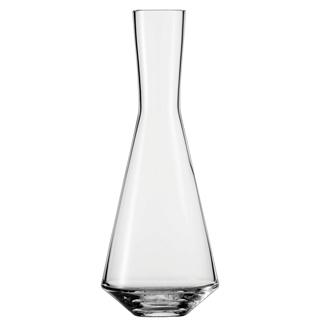 Schott Zwiesel Crystal Pure White Wine Decanter 750ml
