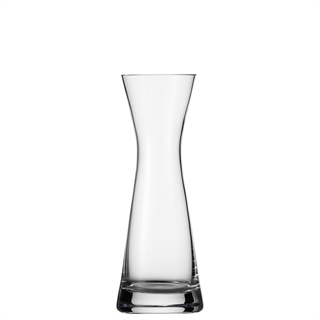 Schott Zwiesel Crystal Pure Wine / Water Carafe - 100ml