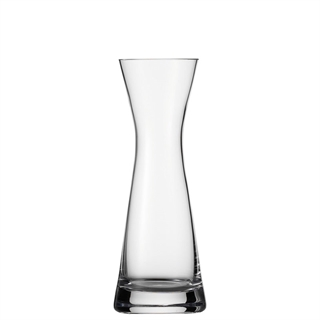 Schott Zwiesel Crystal Pure Wine / Water Carafe - 250ml
