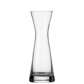 Schott Zwiesel Crystal Pure Wine / Water Carafe - 500ml