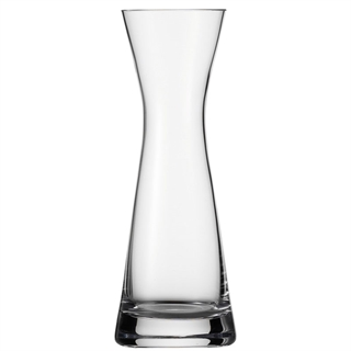 Schott Zwiesel Crystal Pure Wine / Water Carafe - 1L