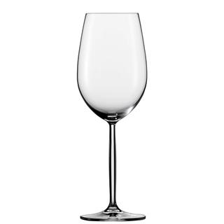 Schott Zwiesel Diva Bordeaux Glass - Set of 6