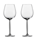 Schott Zwiesel Diva Burgundy / Beaujolais Glass - Set of 2